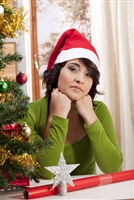 Embracing the Holidays When Youre Alone