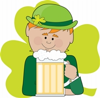 Do You Know Who St Patrick Was