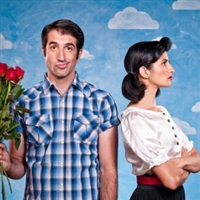 5 Worst Questions To Ask On a First Date
