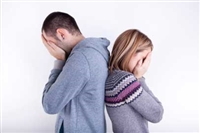 Possible Reasons Your Relationship Failed