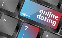 4 Red Flags You Need To Look Out For When Online Dating