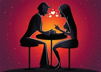 4 Off Limit Topics For A First Date