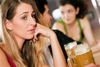 5 Things You Shouldnt Do Right After A Break Up