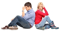 4 Ways to Deal With Your Recent Divorce