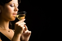 Sparkling Wines How to Please Your Palate