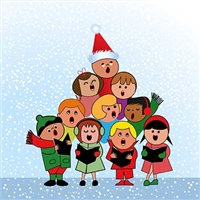 5 Things You Probably Didnt Know About Your Favorite Christmas Carols