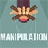 5 Ways To Stop Being Manipulated