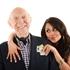 Dating Pitfalls Spotting a Gold Digger