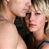 Are Affairs more acceptable for men than women