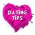 7 Online Dating Tips For Beginners