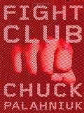 Fight Club: Chuck Palahniuk