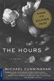 The Hours: Michael Cunningham