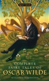 Complete fairy tales of Oscar Wilde Oscar Wilde