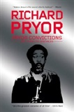 Pryor Convictions: Richard Pryor