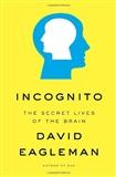 Incognito David Eagleman