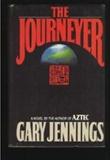 The Journeyer: Gary Jennings
