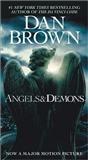 Angles & Demons: Dan Brown