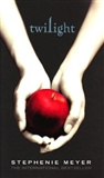 Twilight Stephanie Meyer