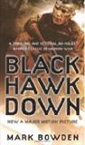 Black Hawk Down: Mark Bowden