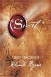 The Secret Rhonda Bryne
