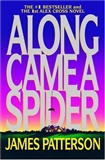 Along came a spider James Patterson