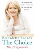 The Choice Bernadette Bohan