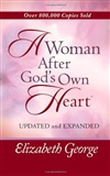 A woman after God's own heart: Elizabeth Georges