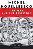 The Map and the Territory Michel Houellebecq