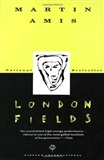 London Fields Martin Amis