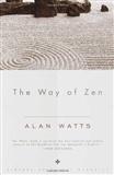The way of Zen Alan Watts