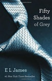 Fifty Shades Trilogy: E L James