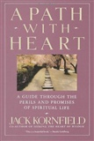A Path With Heart: Jack Kornfield