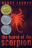 The House of the Scorpion Nancy Farmer