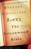 The Poisonwood Bible: babara kingsolver