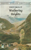 Wuthering Heights Emily Bront