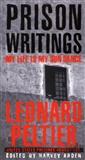 my life is a sundance: leonard peltier