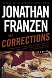 The Corrections: jonathan frantzen