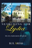 Searching For Lydia BH Arias