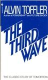 The Third Wave Alvin Toffler