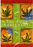 The Four Agreements: Don Miguel Ruiz