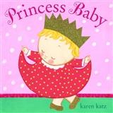 Princess Baby Karen Katz