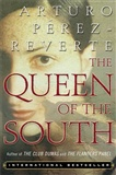 The Queen of the South Arturo Prez Reverte
