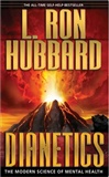 Dianetics The Modern Science of Mental Health L Ron Hubbard