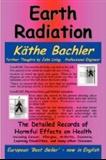 Earth Radiation Kthe Bachler