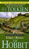 The Hobbit: J.R.R. Tolkien