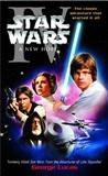 Star wars New Hope George Lucas