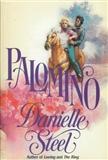 Palomino Danielle Steel