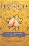 Muhammad:: Muhammad: