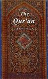 BOOK OF ALAAH BOOK OF ALAAH