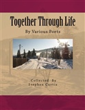 Together through life volume 1 Stephen Curtis